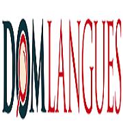 DomLangues